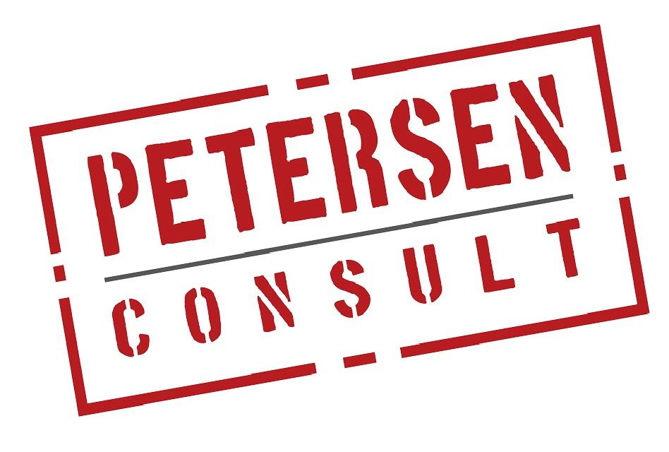 petersen_consult-kopi